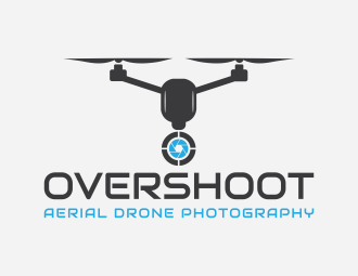 Overshoot Photos