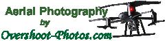 Overshoot Photos